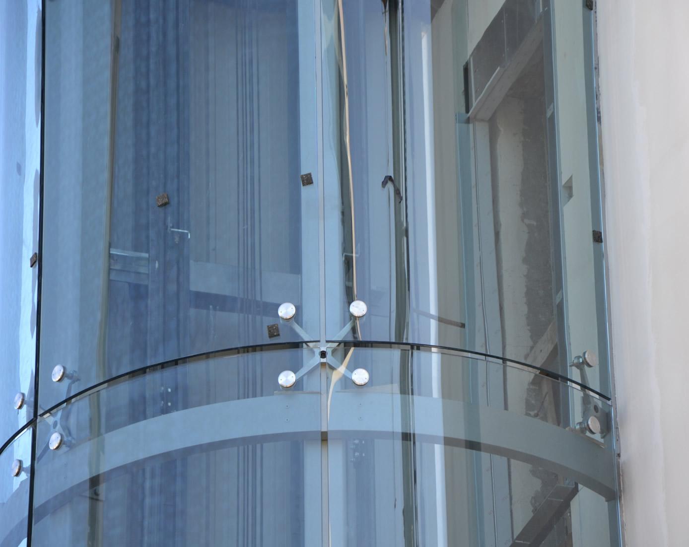 Manutenzione ascensori, le regole da seguire - Guida per Casa